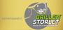 Brillen Storlet GmbH
